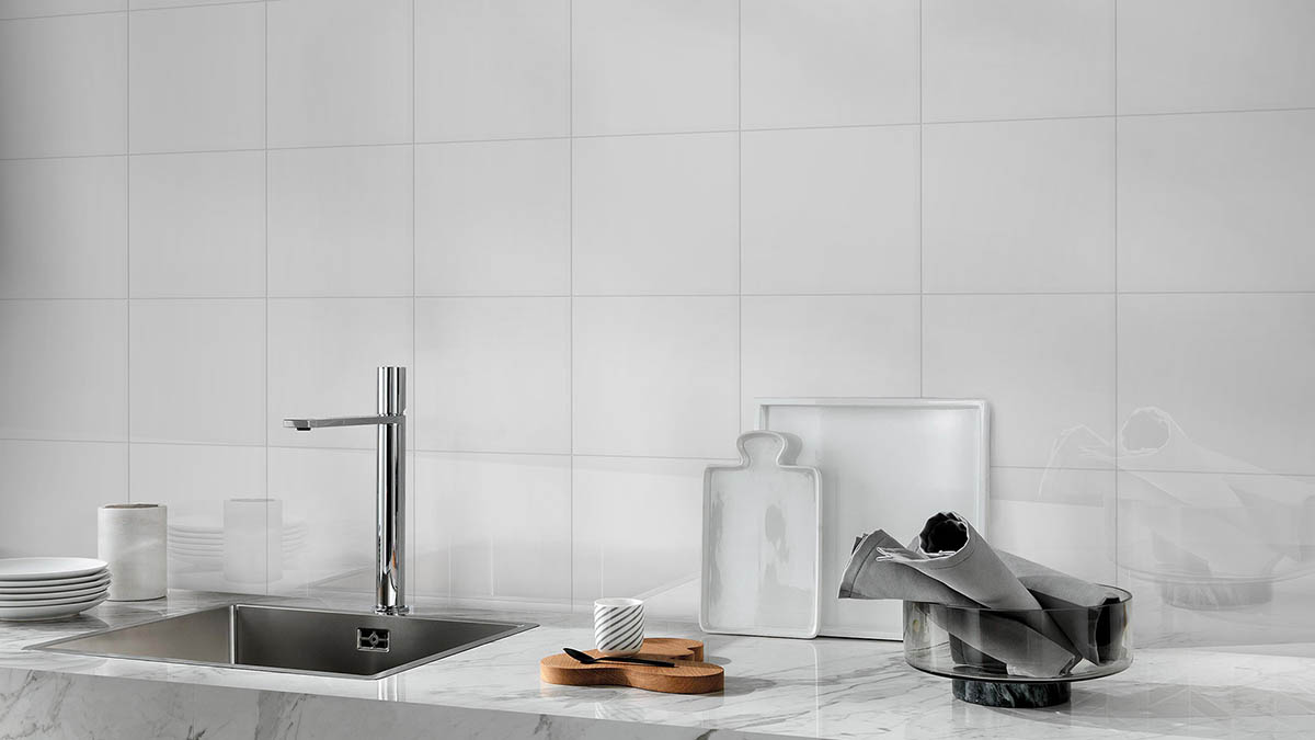 Tile Cleaning Metroceramics